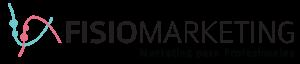Fisiomarketing Logo